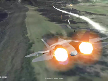 Fit it quick